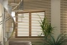 Ilford Commercial blinds 6