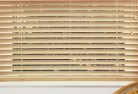 Ilford Fauxwood blinds 6