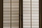 Ilford Plantation shutters 2