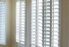 Ilford Plantation shutters 4