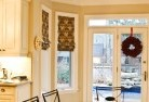 Ilford Roman blinds 5